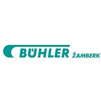 Bühler Žamberk