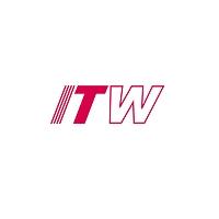 ITW Pronovia